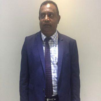 Ramkhalawon Chatan Anand