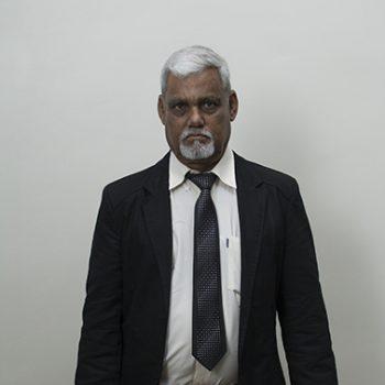 Busawon Vijaye